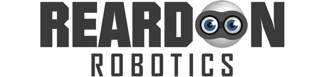 Reardon Robotics