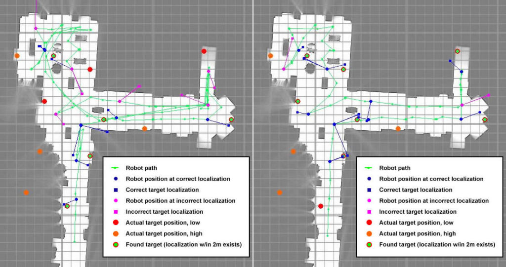 thesis_results_maps